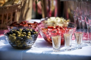 Establish-a-catering-company-in-Italy.jpg