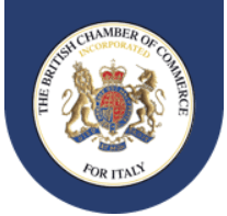 logo-British-Chamber-of-Commerce-for-Italy.png