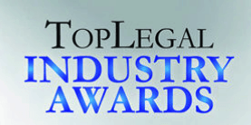 Toplegal-Industry-Awards.png